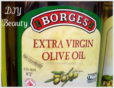 https://cdn0.desidime.com/attachments/photos/273785/medium/3480410extra-virgin-olive-oil.jpg?1480967432