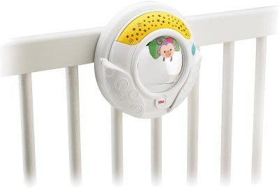 https://cdn0.desidime.com/attachments/photos/273848/medium/3424710projection-soother-fisher-price-400x400-imaeddsycphczgpf.jpeg?1480967471
