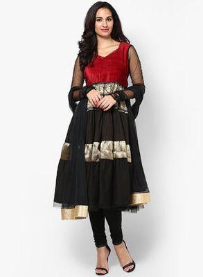 https://cdn0.desidime.com/attachments/photos/273957/medium/3291553Sangria-Black-Suit-Set-0134-378657-1-catalog_s.jpg?1480967538