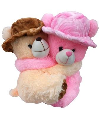 https://cdn0.desidime.com/attachments/photos/274087/medium/3424899Saugat-Traders-Romantic-Couple-Teddy-SDL181373615-1-2eac2.jpg?1480967639
