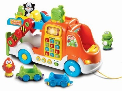 https://cdn0.desidime.com/attachments/photos/274312/medium/3291839vtech-pull-and-learn-car-carrier-pull-toy-400x400-imaed88pnkakgwht.jpeg?1480967764