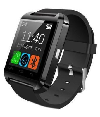 https://cdn0.desidime.com/attachments/photos/274420/medium/3425154KSJ-Bluetooth-Smart-Wrist-Watch-SDL967672533-1-ea7b8.jpg?1480967816