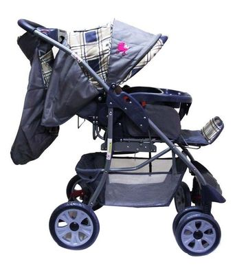 https://cdn0.desidime.com/attachments/photos/274467/medium/3481029Ador-Luxe-Baby-Stroller-Multicolour-SDL870060872-1-a6fb0.jpg?1480967839