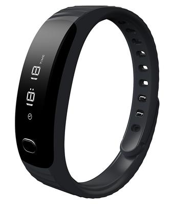 https://cdn0.desidime.com/attachments/photos/274509/medium/3425227Intex-Fitrist-Black-Smart-Watch-SDL891254445-1-a17aa.jpg?1480967863