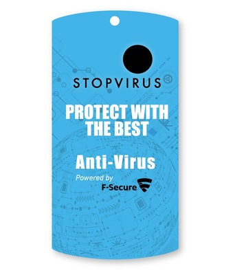 https://cdn0.desidime.com/attachments/photos/274697/medium/3292141Stop-Virus-Anti-virus-1-SDL075130705-1-59b53.jpg?1480967962