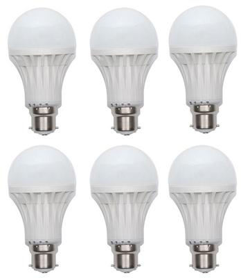 https://cdn0.desidime.com/attachments/photos/274708/medium/3481251birdy-combo-of-6-white-plastic-led-bulbs-3-w.jpg?1480967966