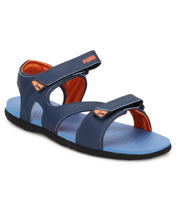 https://cdn0.desidime.com/attachments/photos/274740/medium/3481273Puma-Elego-Blue-Floater-Sandals-SDL652305797-1-7c18a.jpg?1480967988