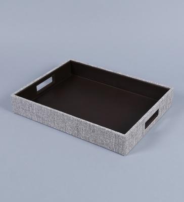 https://cdn0.desidime.com/attachments/photos/274993/medium/3481603kraftsmen-pu---fabric-light-grey-serving-tray-kraftsmen-pu---fabric-light-grey-serving-tray-gm0gje.jpg?1480968131