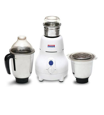 https://cdn0.desidime.com/attachments/photos/275063/medium/3481648padmini-marvel-mixer-grinder-padmini-marvel-mixer-grinder-lvjnmo.jpg?1480968157