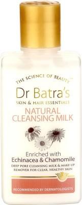 https://cdn0.desidime.com/attachments/photos/275290/medium/3292865dr-batra-s-100-natural-cleansing-milk-400x400-imadhgvgvpebxmxj.jpeg?1480968264
