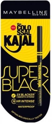 https://cdn0.desidime.com/attachments/photos/275391/medium/34819432-maybelline-new-york-colossal-super-black-kajal-bloom-color-400x400-imaegg3hf4qchygk.jpeg?1480968325