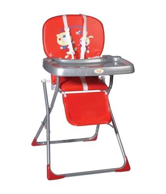https://cdn0.desidime.com/attachments/photos/275417/medium/3481982Mee-Mee-Red-High-Chair-SDL861235463-1-a14ca.jpg?1480968340