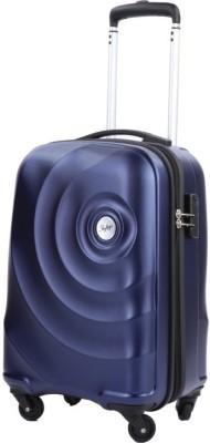 https://cdn0.desidime.com/attachments/photos/275484/medium/3482097flint55mib-skybags-check-in-luggage-flint-strolly-55-360-mib-400x400-imaeeynvnwevashp.jpeg?1480968369
