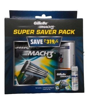https://cdn0.desidime.com/attachments/photos/275687/medium/3426554Gillette-Mach3-Super-Saver-pack-SDL738100623-11-e54a9.jpg?1480968474