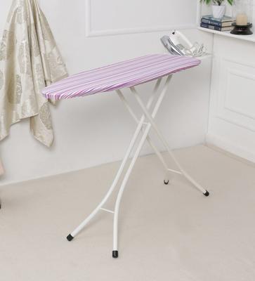 https://cdn0.desidime.com/attachments/photos/276407/medium/3483379deneb-virgo-110-33-cm-heavy-duty-ironing-board-deneb-virgo-110-33-cm-heavy-duty-ironing-board-ou3qyj.jpg?1480968811