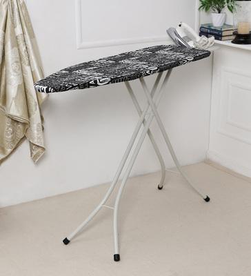 https://cdn0.desidime.com/attachments/photos/276416/medium/3483389deneb-mira-metal-122-x-38-cms-ironing-board--deneb-mira-metal-122-x-38-cms-ironing-board--apt4l2.jpg?1480968815
