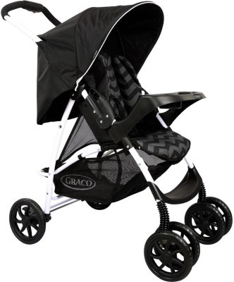 https://cdn0.desidime.com/attachments/photos/276604/medium/3483607jhl002-graco-stroller-stroller-mirage-solo-zig-zag-400x400-imaeky84jzawhtfs.jpeg?1480968898