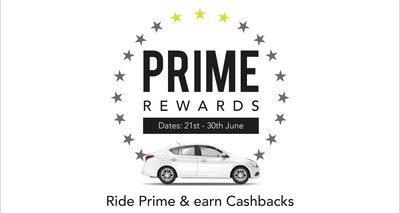 https://cdn0.desidime.com/attachments/photos/276736/medium/3427910Launch-Mailer-Prime-Rewards-1.jpg?1480968968