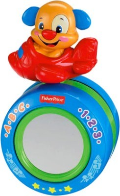 https://cdn0.desidime.com/attachments/photos/276960/medium/3484134fisher-price-laugh-learn-puppys-crawl-along-musical-ball-400x400-imadjuz84kdth84x.jpeg?1480969077