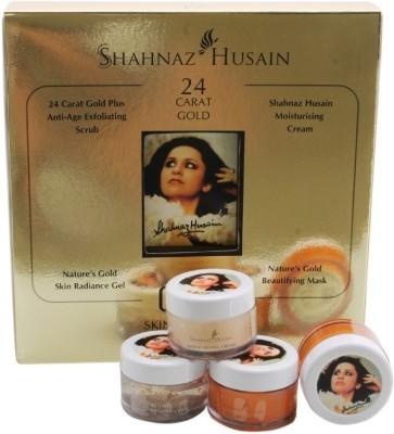 https://cdn0.desidime.com/attachments/photos/277048/medium/32955664-shahnaz-husain-40-gold-facial-kit-400x400-imaed9kd6kzunkgc.jpeg?1480969116