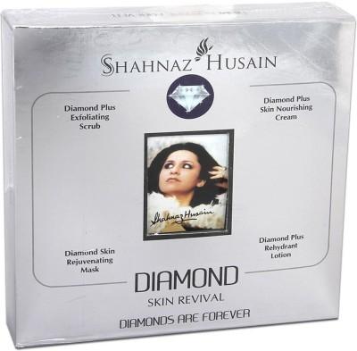 https://cdn0.desidime.com/attachments/photos/277055/medium/32955664-shahnaz-husain-40-diamond-facial-kit-400x400-imae8hwhfz3f3adh.jpeg?1480969118