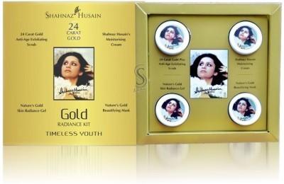 https://cdn0.desidime.com/attachments/photos/277061/medium/32955664-shahnaz-husain-40-gold-facial-kit-400x400-imae7enyxhvrphbp.jpeg?1480969121