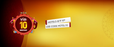 https://cdn0.desidime.com/attachments/photos/277725/medium/34849341044339335-1044339334_offer-page-for-hotel-994x415-2-1jpg.jpg?1480969370