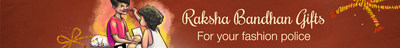 https://cdn0.desidime.com/attachments/photos/277777/medium/3485002Rakhi-PC-banner.jpg?1480969391