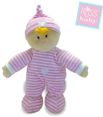 https://cdn0.desidime.com/attachments/photos/277883/medium/3429570archies-12-5-soft-toy-w-rattle-pink-400x400-imaejag8ezr3znuc.jpeg?1480969459