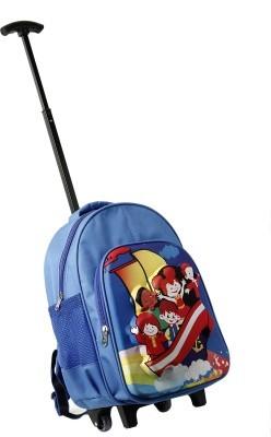 https://cdn0.desidime.com/attachments/photos/278342/medium/3363082kiddofdkbt01-fidato-backpack-back-to-school-400x400-imaefax5sbpgbeej.jpeg?1480969640