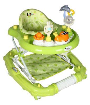 https://cdn0.desidime.com/attachments/photos/278386/medium/3485110Toyhouse-Dolphin-Plastic-Baby-Walker-SDL826397649-1-7cc1a.jpg?1480969657