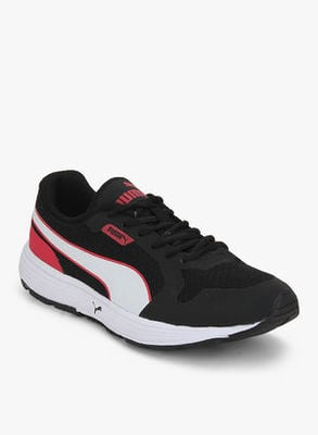 https://cdn0.desidime.com/attachments/photos/278518/medium/3485273Puma-Future-Runner-Ii-Dp-Black-Sporty-Sneakers-1318-5536781-1-catalog_s.jpg?1480969703