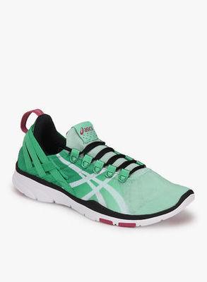 https://cdn0.desidime.com/attachments/photos/278521/medium/3485273Asics-Gel--Fit-Sana-Green-Training-Shoes-3758-3491351-1-catalog_s.jpg?1480969706