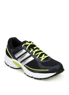 https://cdn0.desidime.com/attachments/photos/278532/medium/3485273Adidas-Dario-Navy-Blue-Running-Shoes-5671-235835-1-catalog_s.jpg?1480969709