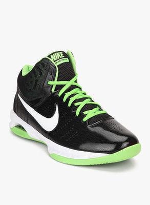 https://cdn0.desidime.com/attachments/photos/278544/medium/3485273Nike-Air-Visi-Pro-Vi-Black-Basketball-Shoes-4780-5478502-1-catalog_s.jpg?1480969713
