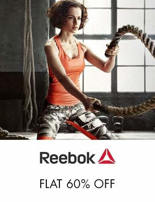 https://cdn0.desidime.com/attachments/photos/278592/medium/3485328reebok.jpg?1480969736