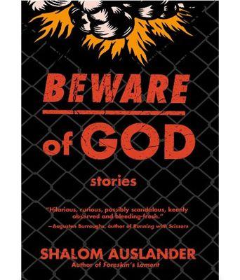 https://cdn0.desidime.com/attachments/photos/278743/medium/3430679Beware-of-God-Stories-SDL544949778-1-d4eff.jpg?1480969794