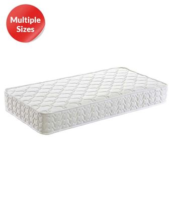 https://cdn0.desidime.com/attachments/photos/278744/medium/3485454Sleep-Innovation-Choice-Series-Mattress-SDL608580876-1-4b485.jpg?1480969794
