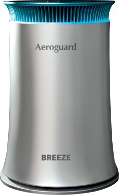 https://cdn0.desidime.com/attachments/photos/278909/medium/3430908aeroguard-breeze-400x400-imaehqmm7fh5tjen.jpeg?1480969851