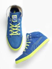 https://cdn0.desidime.com/attachments/photos/278966/medium/343097411456920171448-PUMA-Unisex-Blue-Drongos-DP-Casual-Shoes-8291456920171366-1_mini.jpg?1480969873