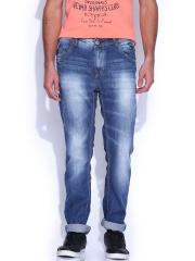 https://cdn0.desidime.com/attachments/photos/278995/medium/3430974SPYKAR-Blue-Low-Rise-Rico-Narrow-Fit-Jeans_1_564c2b765e274bf1f6882a6551d2729a_mini.jpg?1480969880