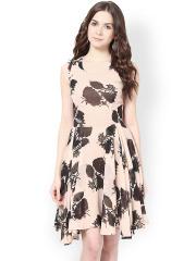 https://cdn0.desidime.com/attachments/photos/279000/medium/3430974Harpa-Peach-Coloured---Brown-Printed-Fit---Flare-Dress_8aa5244dc6738a407ca42d440e5a4f3c_images_mini.jpg?1480969882