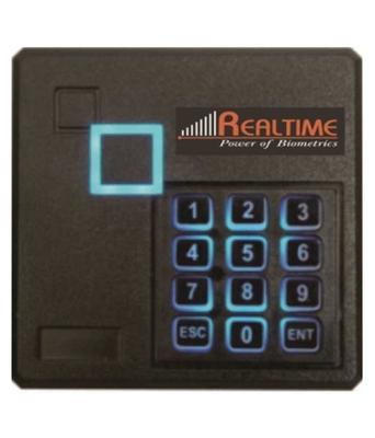 https://cdn0.desidime.com/attachments/photos/279055/medium/3485741Realtime-T-123-Biometric-For-SDL539772924-1-e7b17.jpg?1480969906