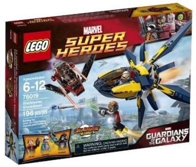 https://cdn0.desidime.com/attachments/photos/279120/medium/3485798lego-superheroes-76019-starblaster-showdown-building-set-400x400-imaed5y8mkxdjh8d.jpeg?1480969932