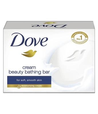 https://cdn0.desidime.com/attachments/photos/279553/medium/3364188Dove-Cream-Beauty-Bathing-Bar-SDL032076987-1-f1c3f.jpg?1480970073