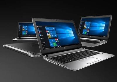 https://cdn0.desidime.com/attachments/photos/279594/medium/3486169ds-laptops-tablets-offers-latest.jpg?1480970088