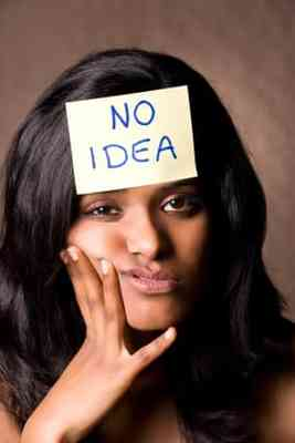 https://cdn0.desidime.com/attachments/photos/279836/medium/3486615No-Idea-Girl.jpg?1480970265