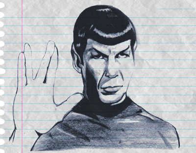 https://cdn0.desidime.com/attachments/photos/279925/medium/3364750mr_spock_by_rickcelis-d47h7zt.jpg?1480970302