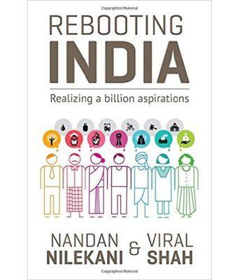 https://cdn0.desidime.com/attachments/photos/279976/medium/3364858Rebooting-India-Realizing-a-Billion-SDL637899923-1-5e673.jpg?1480970323