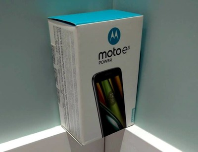 https://cdn0.desidime.com/attachments/photos/280174/medium/3542276Moto-E3-Power-Box-768x591.jpg?1480970383